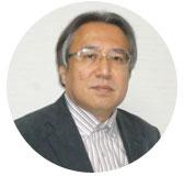 不動産投資家 沢 孝史 氏