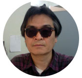 パル出版 企画制作室長 瀧口 孝志氏